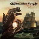 Quintessence Voyage TYPE-C/Megaromania