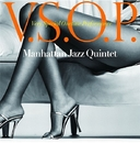 V.S.O.P./Manhattan Jazz Quintet