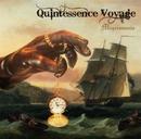 Quintessence Voyage TYPE-B 映像/Megaromania