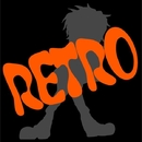 RETRO/Navi