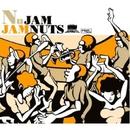 NuJAM/JAMNUTS