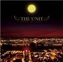 SHOW ME 2007/THE UNIT