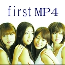 first/MP4