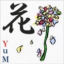花/YuM