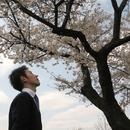 みささぎ TOKYO BOOT UP!エントリーソング/原島 陵