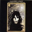 LET'S SPEND THE NIGHT TOGETHER/CLAUDINE LONGET