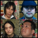 YEAH!!TOKYO BOOT UP!エントリーソング/The-BO★BO-Jungle