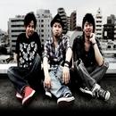 fly/ファンファーレ TOKYO BOOT UP!エントリーソング/UNDERPLOT