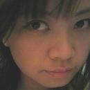 ミミエデンTOKYO BOOT UP!エントリーソング/瑠花