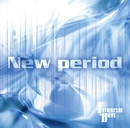 New period TYPE-B/FUTURISM・BOYZ