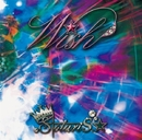 wish(通常盤)/Solaris.★