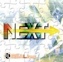 NEXT⇒ TYPE-A/REALies