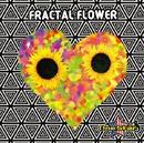 FRACTAL FLOWER/ワン★スター
