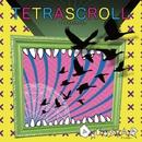 TETRASCROLL-テトラスクロール-/ワン★スター