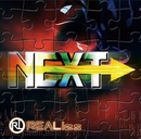 NEXT⇒ TYPE-B/REALies