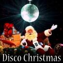 ディスコ・クリスマス2/CHRISTMAS PARTY BAND