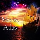 Atlas/Makoto