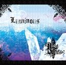 Luminous(通常盤)/DuelJewel