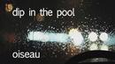 oiseau/dip in the pool×星野有樹
