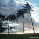 BED SIDE MUSIC ベッドからハワイへ/Yuko Fukushima