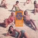 GREEN DOLPHIN STREET/GEOGE COLEMAN