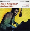 RAY STEVENS' GREATEST HITS/RAY STEVENS