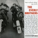 The Everly Brothers/The Everly Brothers
