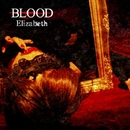 Elizabeth DVD/BLOOD