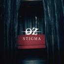 STIGMA A type/OZ