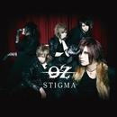 STIGMA B type/OZ