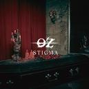 STIGMA C type/OZ