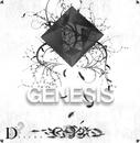GENESIS/DIAURA