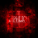 SOMETHING WICKED COMES HERE/LIPHLICH