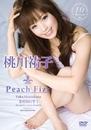 Peach Fizz/桃川 裕子