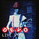 LIVE 1980/Devo