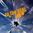 to the REAL TYPE-A DVD/REALies