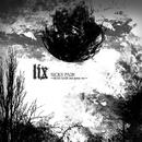 SICKS PAIN~SICKS RAIN 2nd press ver.~/lix