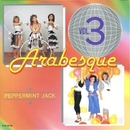 THE BEST OF Arabesque CD-BOX Vol.3(Peppermint Jack)/ARABESQUE