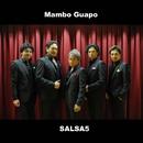 Mambo Guapo/SALSA5