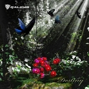 Destiny/GALEYD
