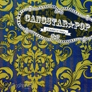 GANGSTAR POP Classic Ver./ワン★スター