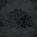BLACK&WHITE ALBUM BLACK ALBUM/A