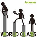 WORLD CLASS TYPE-C/Jackman