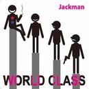 WORLD CLASS TYPE-A DVD/Jackman