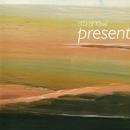 present/SORANO