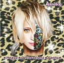 ★Heavy★Decorationz★Party★(初回限定盤)/Awake