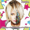 ★Heavy★Decorationz★Party★(通常盤)/Awake