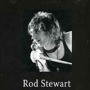 COLLECTION/Rod Stewart