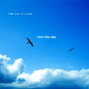 into the sky/TAKE feat.K's-SOUL