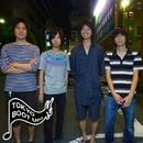 自在コンパス TOKYO BOOT UP!エントリーソング/鶏坂東